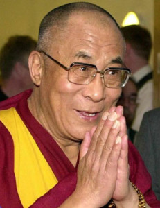 his_holiness_dalai_lama